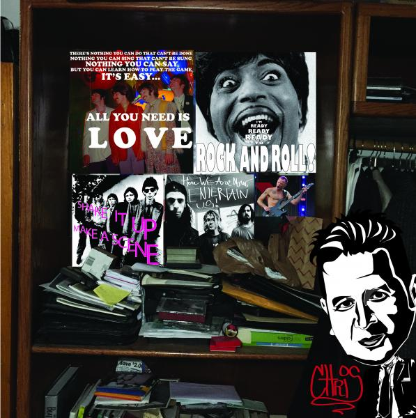 SA Chris inspirations posters-sized